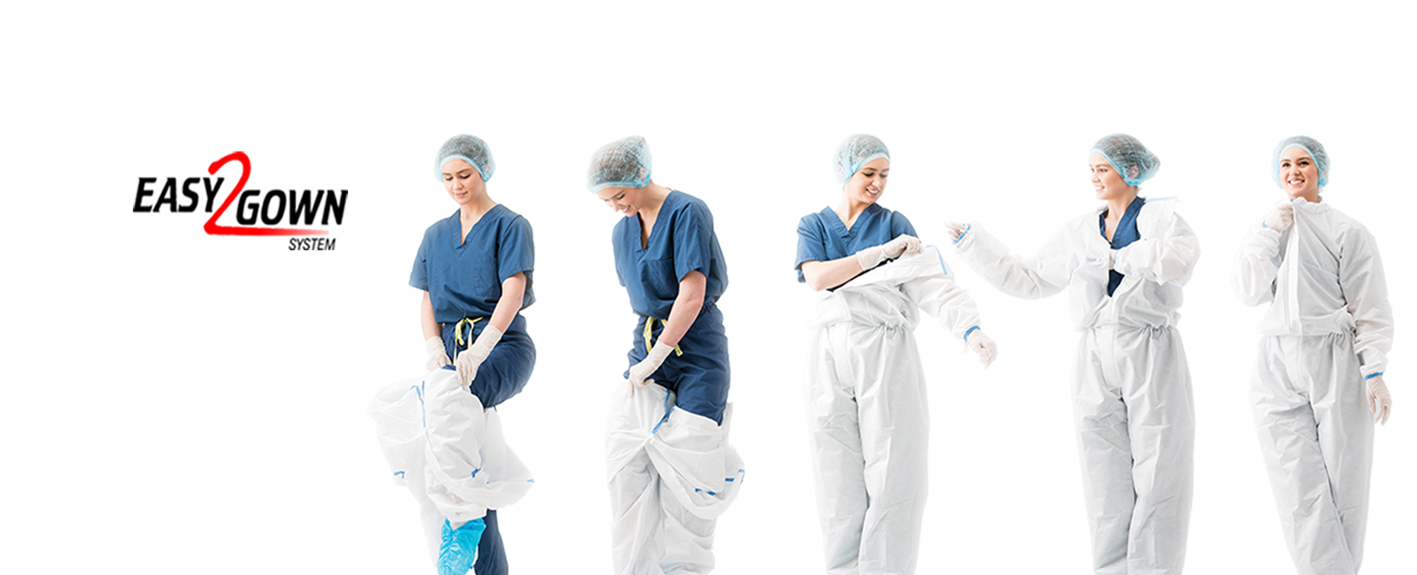 new-sterile-garments4