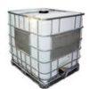 Cage2Wash N - C-N-275G-01