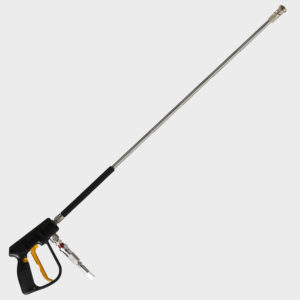 Spray Gun Accessory - C2C-100-1