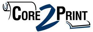 C2P_Logo_Web