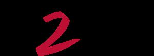 C2W_Logo_Web