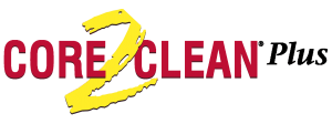 Core2Clean_Plus_Logo_Pantone200
