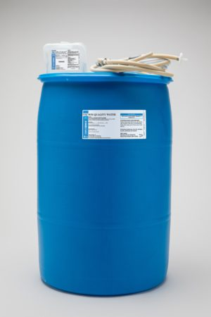 DECON-CLEAN - DC-10-200L-CI