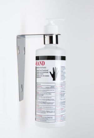 WALL DISPENSER - DH-100