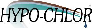 HYPO-CHLOR_Logo