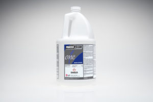 Process2Clean 1 - PC-1-1G-02