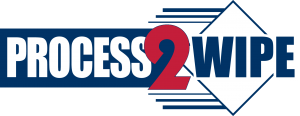 Process2Wipe_Logo