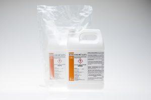 HYPO-CHLOR 0.25% - SHC-02-0.25