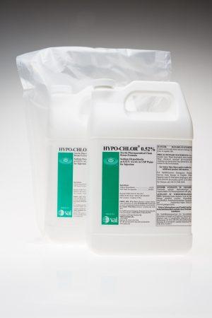 HYPO-CHLOR 0.52% - SHC-02-0.52