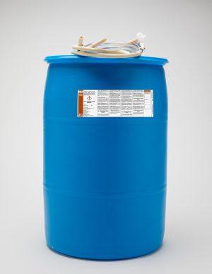 HYPO-CHLOR 0.25% - SHC-10-200L-0.25