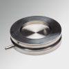 SMA Atrium Assembly Easy Grip, D50, 0.4 mm, 25 mL Fill - SMA-EG-25-D50