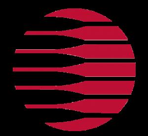 Vai-Circle-Pantone200_Logo